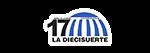 Logo Ladiecisuerte