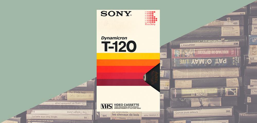 una-epoca-de-pequenos-grandes-anuncios-90-80-television
