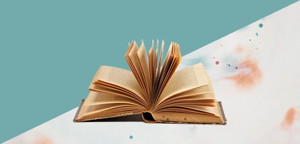 ¿Qué es un Storytelling?