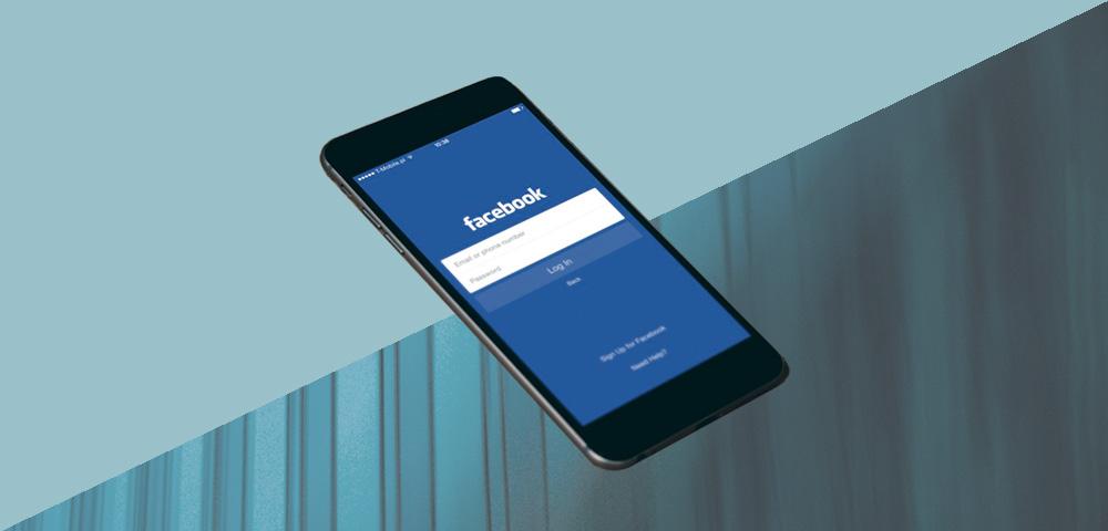 ¿El fin de las páginas de Facebook?