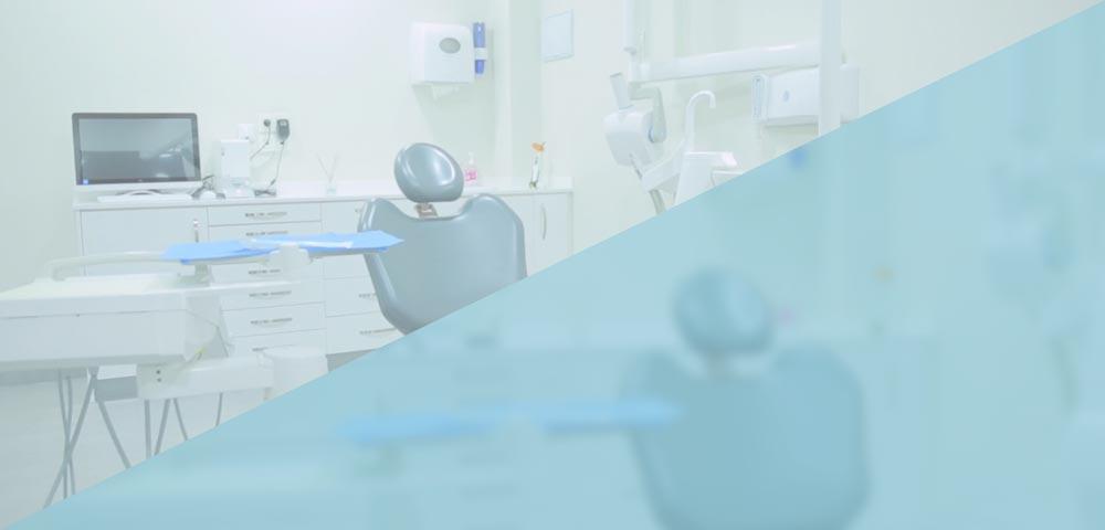 Vídeo Corporativo RB Clínica Odontológica 2018