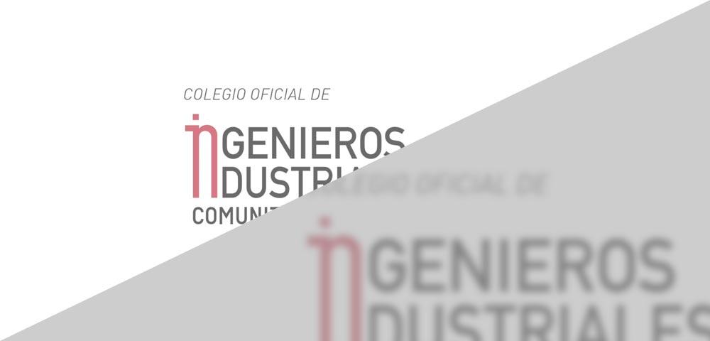 Vídeo Infográfico Colegio de Ingenieros