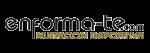 Logo Enforma-te