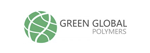 Logo Green Global Polymers