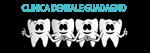Logo Clínica Dentale Guadagno