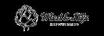 Logo Med life