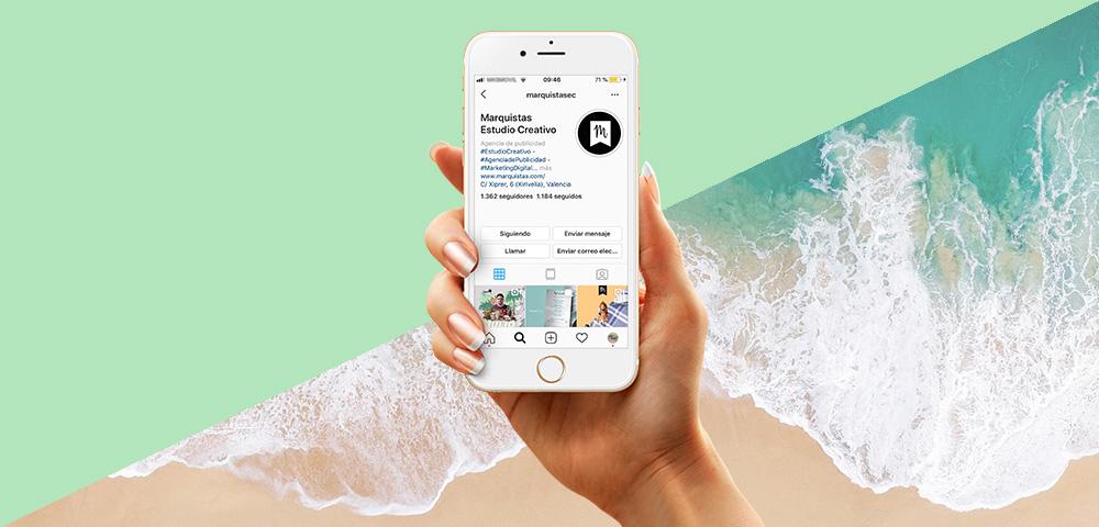 ¿Cómo empezar a construir presencia en redes sociales?