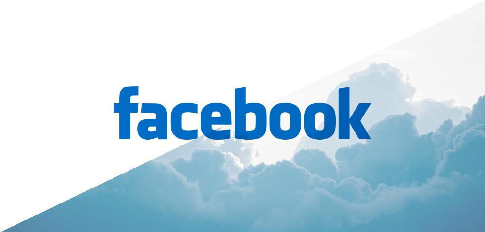 Facebook incorpora una nueva funcion de transparencia de la pagina