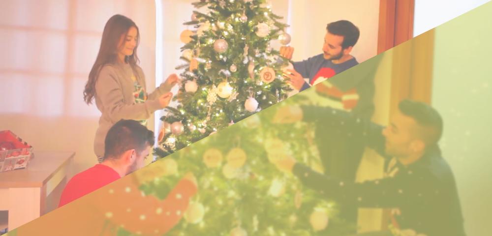 Vídeo navidad 2019