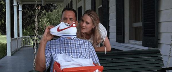Nike-Forrest-Gump