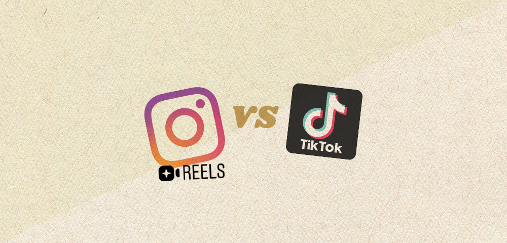 reels-instagram-tik-tok