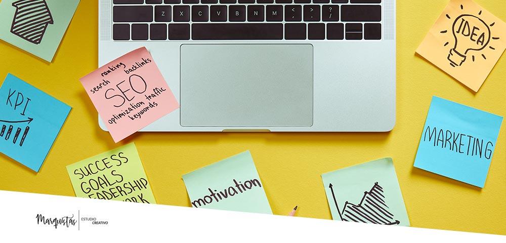 KPI's, ventajas y ejemplos