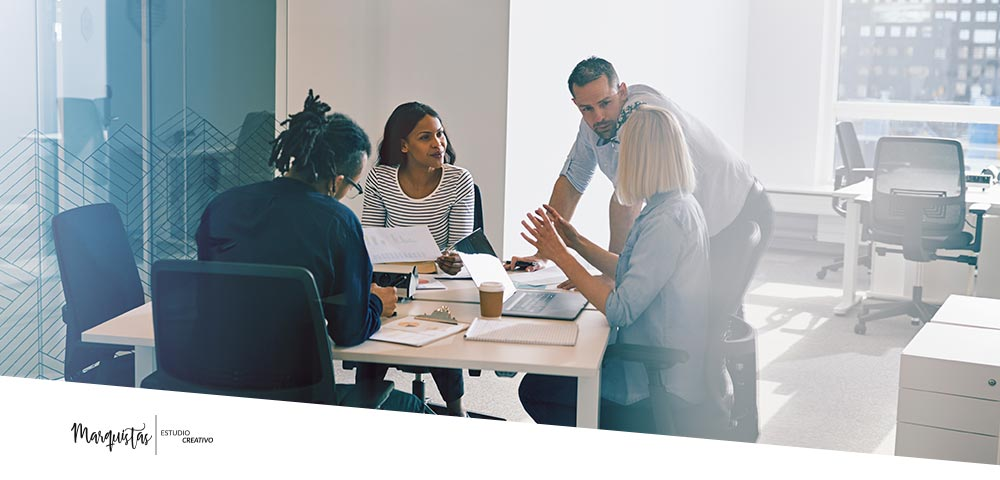 Focus Group y sus ventajas para tu empresa